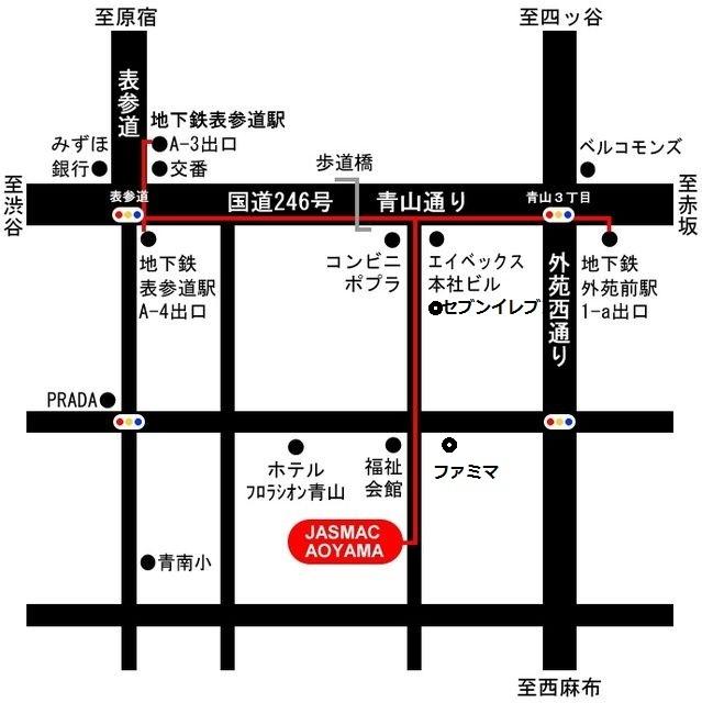 jasmac_map