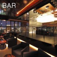 bar1恋活パーティー東京