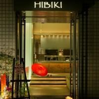 hibiki_marunouchi3