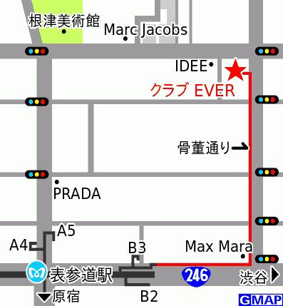 ever_aoyamamap
