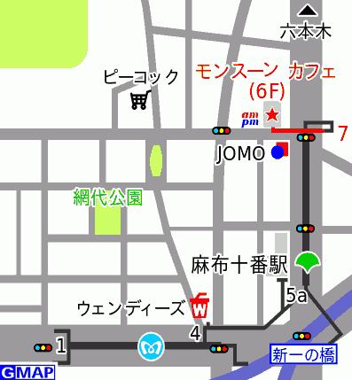 monsoonmap