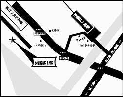shonan-kingmap