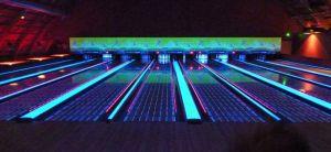 bowling1恋活パーティー東京