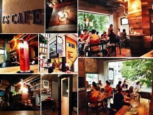 kscafe1恋活パーティー東京