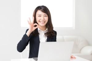 コンピュー恋活婚活パーティー東京