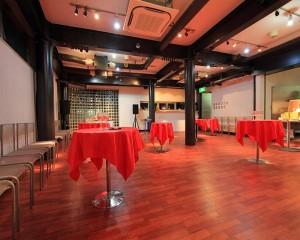sadcafe-studio1