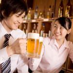 東京・有楽町40代バツイチもOKなオトナ街コンに参加しました!