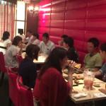 愛知県で開催された20代婚活パーティーに参加した感想と口コミレポート / 30代男性お見合い体験談