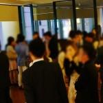 東京・渋谷の国家公務員限定の婚活パーティーに参加した感想とレポート / 六本木20代限定街コンに参加したレポート