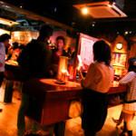 【こんな婚活もあります】東京銀座のスタンディングバー「300バー」はコストパフォーマンス抜群の出逢いの宝庫だ!