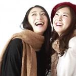 エクシオ主催の東京・有楽町お見合い婚活パーティー潜入レポート / 20代中盤の草食サラリーマンにオススメの婚活