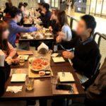 東京新宿で結婚適齢期婚活パーティーに参加した感想 / 有楽町で開催された20代限定街コンに参加してきたレポート!