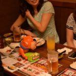 東京・上野の相席居酒屋は年齢層高め? / 相席居酒屋で女性の目的は婚活など様々? / 相席居酒屋での見極めは大事! / 会って最後まで行った話、など