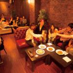 ハードルがめちゃ低い!相席カフェで出逢いを量産しよう! / 東京アラサー婚活パーティー体験記、など