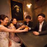 大宮で開催された謎解き街コンに参加したレポート / 群馬県高崎ホテルで20~30代限定婚活パーティーに参加した感想