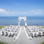 ウェディングプラザ主催、琵琶湖が見えるチャペルで30~40代スイーツバイギング婚活パーティーの参加レポート!