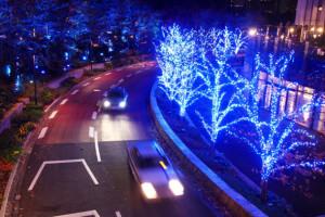 1クリスマスパーティーイベント東京大阪