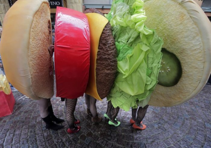 the-burgers