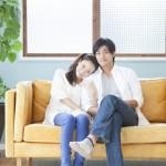 エクシオ主催、大阪梅田の大卒限定婚活パーティーに参加してきた感想とレポート / 少数の和気藹々としたお見合いパーティーに参加した体験談
