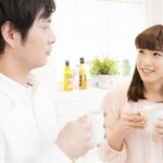 徳島市内のホテルで開催された男性年収500万円以上、女性は無料の婚活パーティーレポート / 愛媛県松山で開催された街コンに参加してきた感想と口コミ