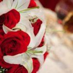 「生涯未婚率」という言葉を聞いたことがありますか?関西大阪で婚活トクする話