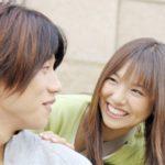 愛知県名古屋市30代街コンに参加した感想 / 名古屋有名ホテルの女性無料30~40代婚活パーティーの体験レポート