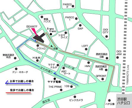 jpop_map