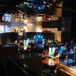 ラグジュアリーパーティー(Luxury Party)主催の東京・銀座水響亭での恋活婚活パーティー潜入レポート / 新橋で開催された朝活コンの感想