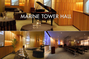 marine_tower2