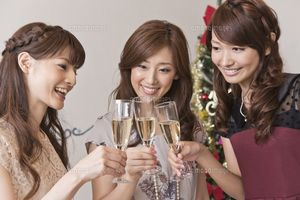 関東婚活パーティ検索のイメージ