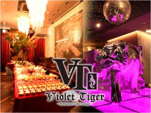 violet-tiger1恋活パーティー