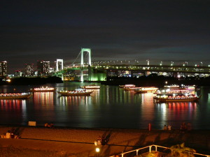 kachidoki1恋活パーティー東京