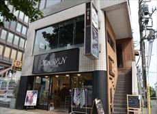 kscafe3恋活パーティー東京