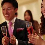 神奈川・横浜で開催された自衛隊街コンに参加した感想とレポート / 30代サラリーマン・OL限定婚活パーティーに参加してきた体験談