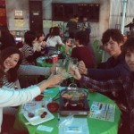 相席居酒屋での婚活体験談(福岡で出会った男性が予想と違って好印象だった / 話題の東京相席居酒屋で女子大生と知り合った!/ すすきのでの出逢い、など)