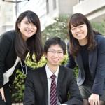 習い事での婚活(東京市民吹奏楽団の音楽活動 / 自動車教習所で / 簿記の学校で好みのタイプを発見)