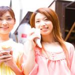 習い事での東京婚活(英会話スクールでは色んな人と出会えます / アルゼンチンタンゴを踊り始めて / パソコン教室で彼氏が出来た話、など)