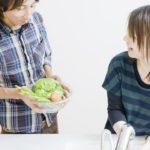 料理教室での婚活や出会いは人見知りでもOK? / 東京少人数制の中国語講座で男性と知り合ったけれど / フットサルサークルでの出会い