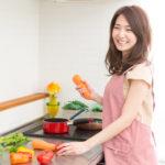 学びと出会い、一石二鳥の大学公開講座・オープンカレッジ / 東京で料理教室に参加する男性は意外と多い?こんな婚活エピソード