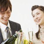 【婚活習い事】まじめ系の習い事、手話検定での出逢い / 無料のカルチャースクールでの出会い / 英会話スクールで