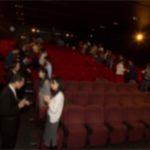 街コンジャパン主催、東京新宿200人映画コンの参加レポート / 結婚情報センター主催「京王プラザホテル」で開催された婚活パーティー参加体験談