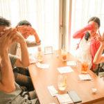 東京・秋葉原で開催されたオタクの街コン「アニ街コン」に参加!一般人お断り!という感じ?その他1レポート